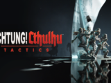 Achtung! Cthulhu Tactics (Xbox One) – Review