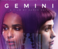 Gemini (DVD) – Movie Review