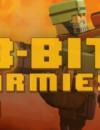 8-Bit Armies – Review