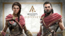 Assassin's Creed Odyssey – Review