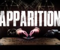 Apparition – Preview