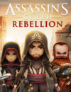 Assassin's Creed Rebellion now available for free on Android or iOS
