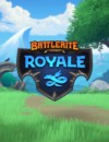 Battlerite Royale – Preview