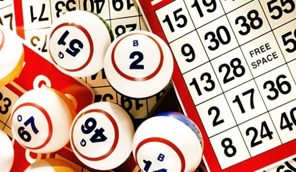 Effective Safety Tips for New Bingo Players