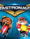 Catastronauts – Review
