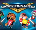 Catastronauts – Review