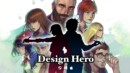 Design Hero – Review