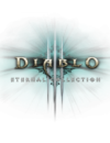 Diablo III eternal collection releases for Switch with a special bundle