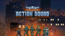 Door Kickers: Action Squad – Review