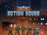 Door Kickers: Action Squad – Review