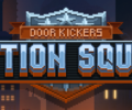 Door Kickers Action Squad out now for console