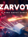 Zarvot – Review