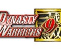 Dynasty Warriors 9 – Two-player co-op added!