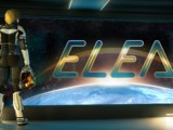 Elea – Review