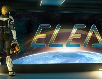 Elea – Review