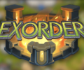 Exorder – Review