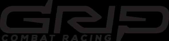 GRIP: Combat Racing to set pulses pounding with sick drum & bass soundtrack