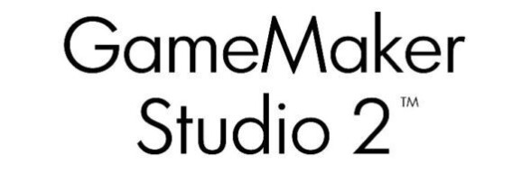 Learn the ropes of video game development with the Gamemaker Studio 2