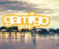 Gamigo rolls out multiple Halloween events for its games
