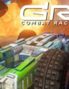 Trailer released for Grip: Combat Racing