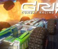 Roadmap for upcoming content released for GRIP: Combat Racing