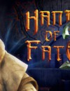 Hand of Fate 2 releases DLC and new update