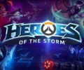 Mal'Ganis is live in Heroes of the Storm
