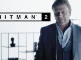 Actor Sean Bean will play a main role in Hitman 2