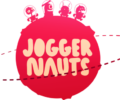 Jogging becomes an alien activity in Joggernauts