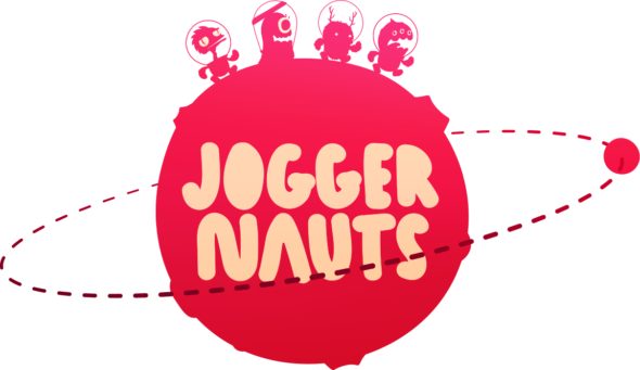 Joggernauts brings in more content for Christmas