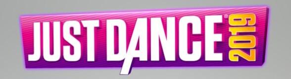 Just Dance 2019 has hit the scene