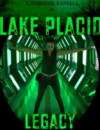 Lake Placid Legacy (DVD) – Movie Review