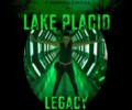 Lake Placid Legacy (DVD) – Movie Review