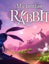 My Brother Rabbit – Review