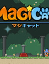 MagiCat – Review