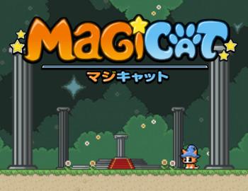 MagiCat – Review