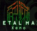 Metal Max Xeno – Review