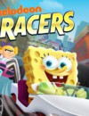 Nickelodeon Kart Racers – Review