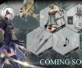 NieR: Automata's 2B coming to Soulcalibur VI