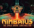 Nimbatus – Preview
