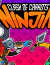 Ninjin: Clash of Carrots – Review