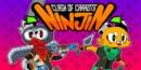Ninjin: Clash of Carrots – Review