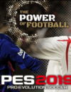 Pro Evolution Soccer 2019 – Review