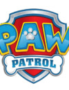 PAW Patrol: On A Roll available as of today