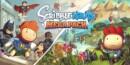 Scribblenauts Mega Pack – Review