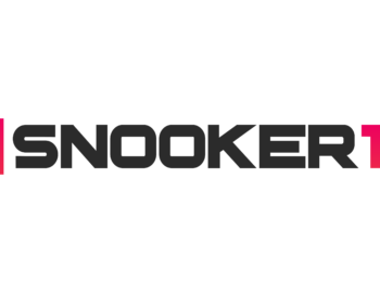 Snooker 19 announced for PC and consoles