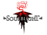 Soulblight – Review