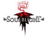 Soulblight – Review