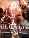 SoulCalibur VI – Review