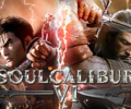 SOULCALIBUR VI – Out now!